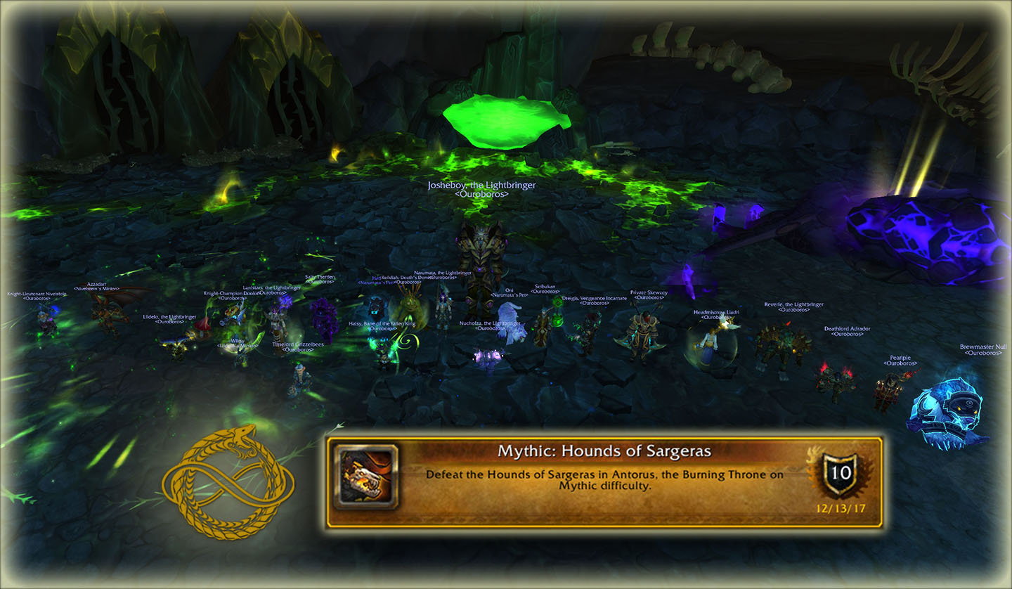 m_hounds of sargeras.jpg